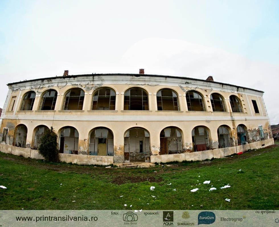 Palatul-Rakoczi-Urmenis-3