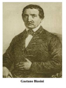 Gaetano Biasini