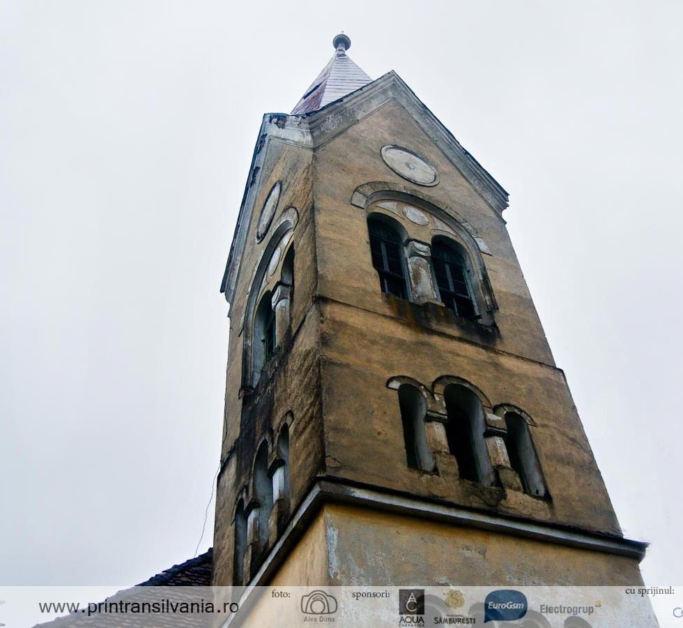 biserica-evanghelica-posmus-2