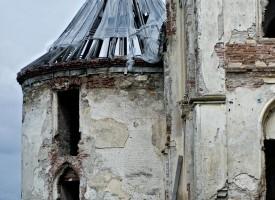 castelul-banffy-bontida-1