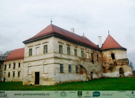 castelul-banffy-bontida-10