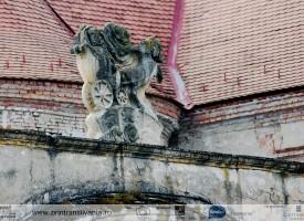 castelul-banffy-bontida-11