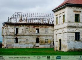 castelul-banffy-bontida-12