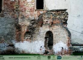 castelul-banffy-bontida-13