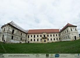 castelul-banffy-bontida-2
