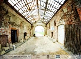 castelul-banffy-bontida-4