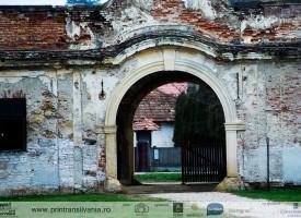 castelul-banffy-bontida-5