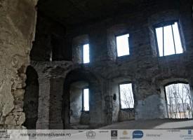 castelul-banffy-bontida-7
