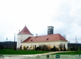 castelul-banffy-bontida-8