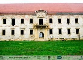 castelul-banffy-bontida-9