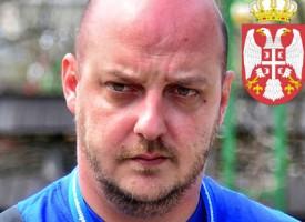 Andrei Crivat