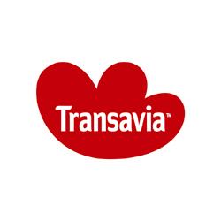 transavia_