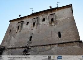 Turnul Croitorilor Sighisoara