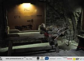 Castelul-Corvinilor-10