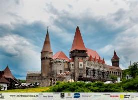 Castelul-Corvinilor-17
