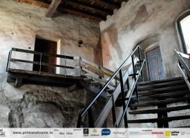 Castelul-Corvinilor-23