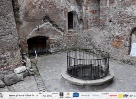 Castelul-Corvinilor-7