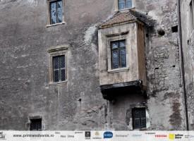Castelul-Corvinilor-9
