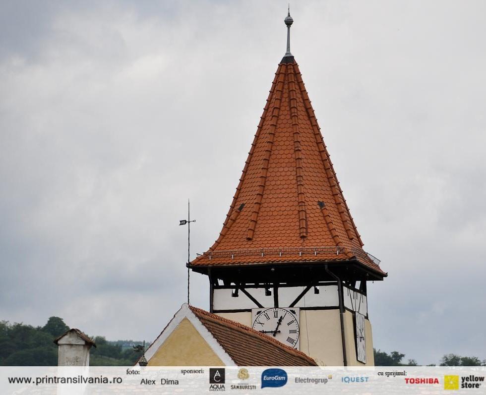 biserica-evanghelica-cisnadioara-17