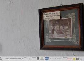 muzeul-badea-cartan-cartisoara-1