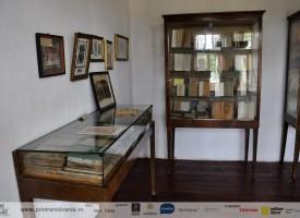 muzeul-badea-cartan-cartisoara-3