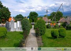 muzeul-badea-cartan-cartisoara-4