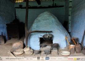 muzeul-badea-cartan-cartisoara-7