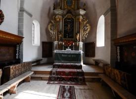 biserica-fortificata-Harman-9