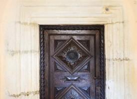 biserica-fortificata-Sfantu-Gheorghe-10