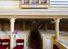 biserica-fortificata-Sfantu-Gheorghe-16