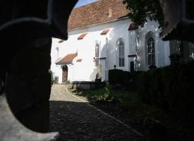 biserica-fortificata-Sfantu-Gheorghe-19