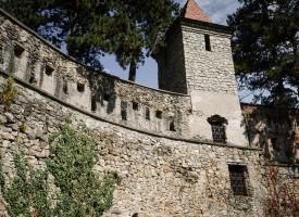 biserica-fortificata-Sfantu-Gheorghe-4
