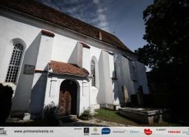 biserica-fortificata-Sfantu-Gheorghe-8