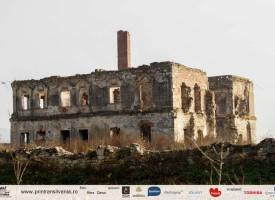 Castelul-Haller-Coplean-1
