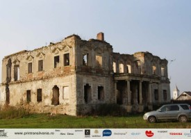 Castelul-Haller-Coplean-5