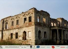 Castelul-Haller-Coplean-9