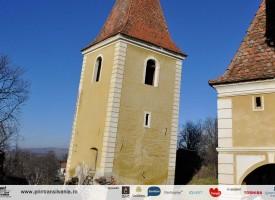 Turnul-Inclinat-de-la-Rusi-16