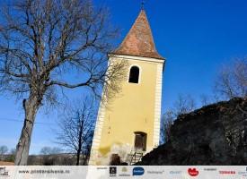 Turnul-Inclinat-de-la-Rusi-2