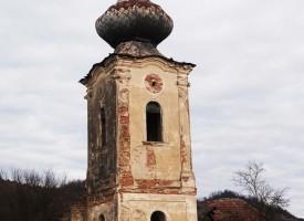 Castelul-Haller-Burgul-din-Garbou-1