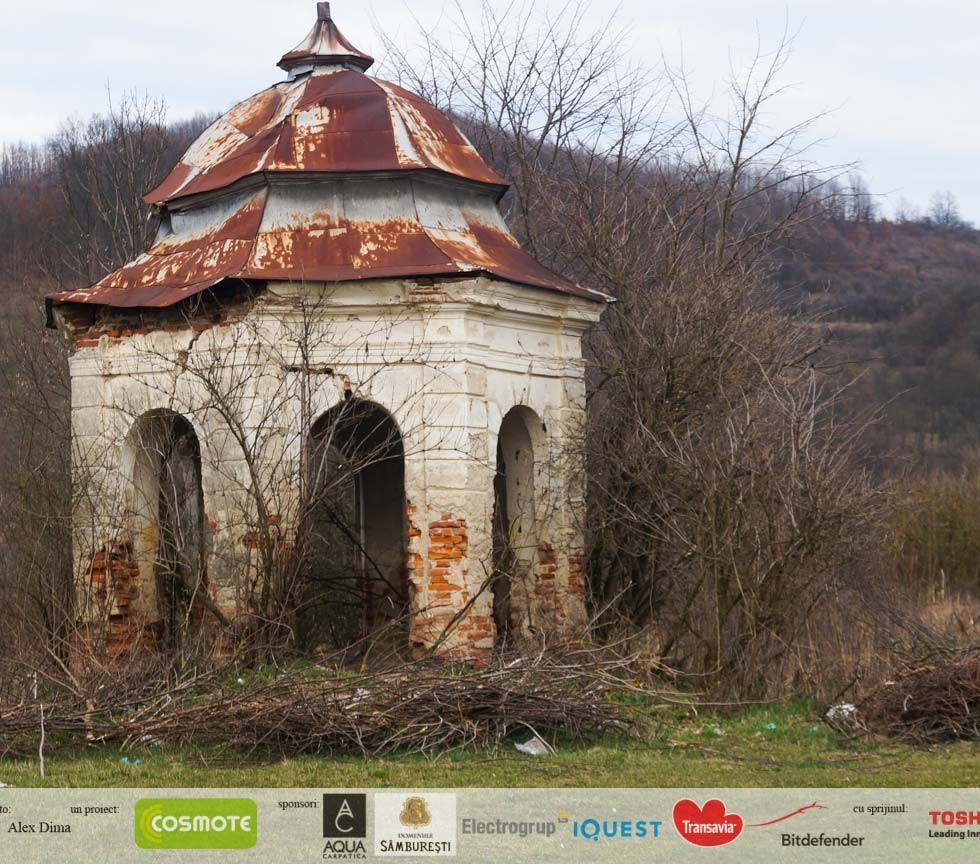 Castelul-Haller-Burgul-din-Garbou-8