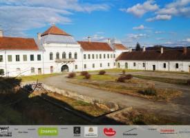 Castelul-Wesselenyi-Jibou-5