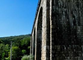 viaductul-teliu--02