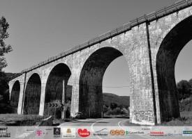 viaductul-teliu-03