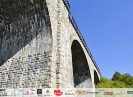 viaductul-teliu-06