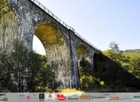 viaductul-teliu-09