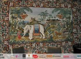 Muzeul-Goga-Ciucea-05