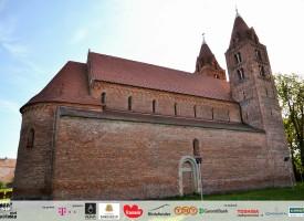 biserica-reformata-acas-04