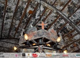 biserica-lemn-ciucea-1