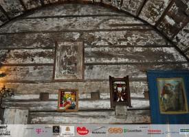 biserica-lemn-ciucea-2