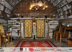 biserica-lemn-ciucea-3